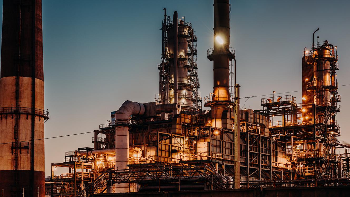 Kurdistan payments to oil companies at risk as KRG-Baghdad dispute reignites