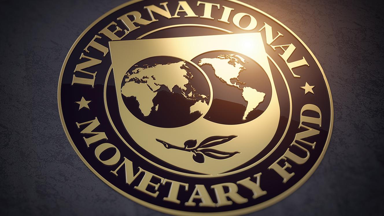 Ukraine seeks help from IMF's emergency financing facility