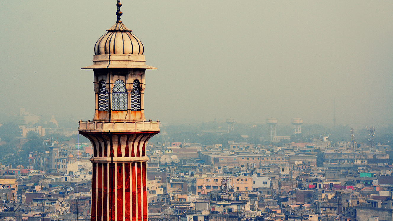 India: The sum of EM coronavirus fears