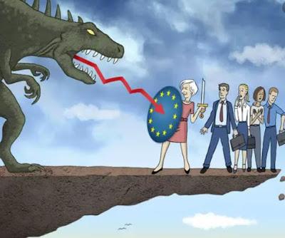 The Virus, Vaccine, and Economic Velocity