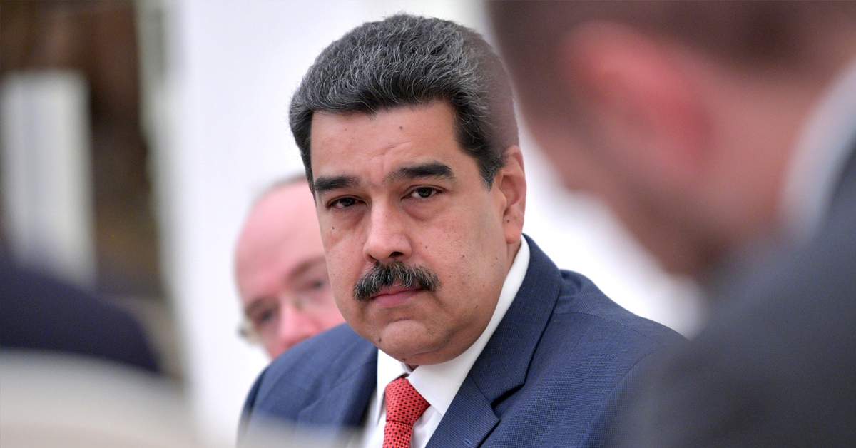 Venezuela: Early elections unlikely to offer a way out of crisis