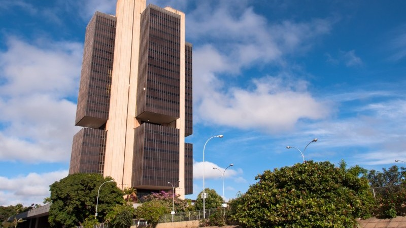 Brazil: Fiscal and inflation risks escalate