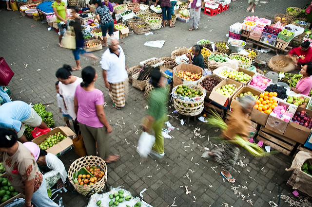 Indonesia: Inflation still below target but BI's hands remain tied with IDR pressured