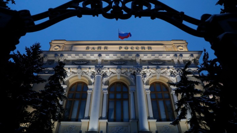 Russia: Key rate to stay on hold, signal to remain dovish