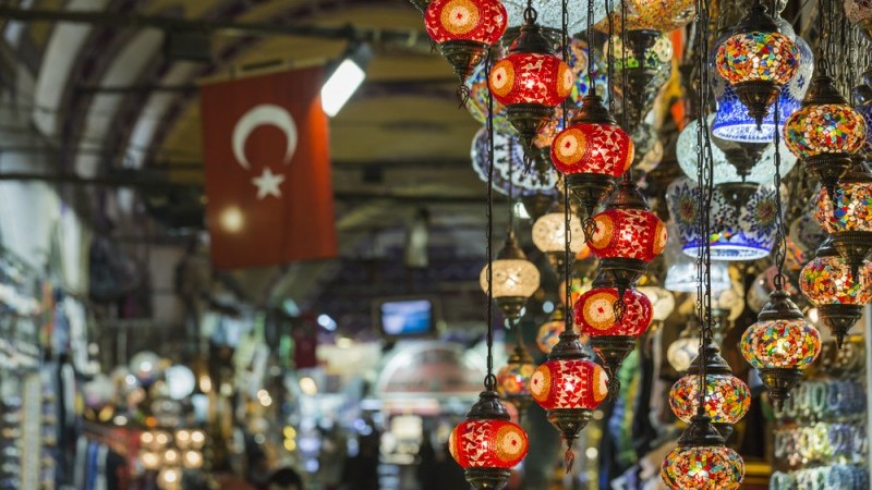 Turkey: Another rate hike on the cards