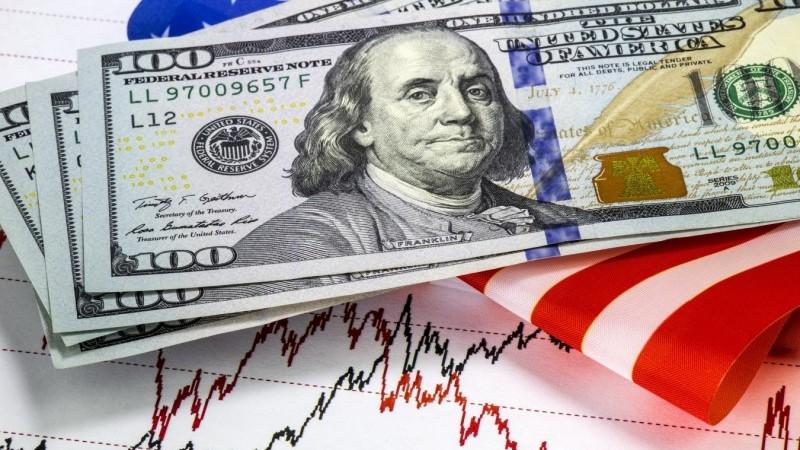 FX Daily: Dollar bear trend extends