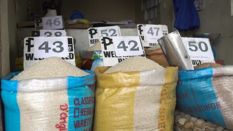 Philippines: December inflation peaks at 3.5% as food inflation persists after recent spate of typhoons