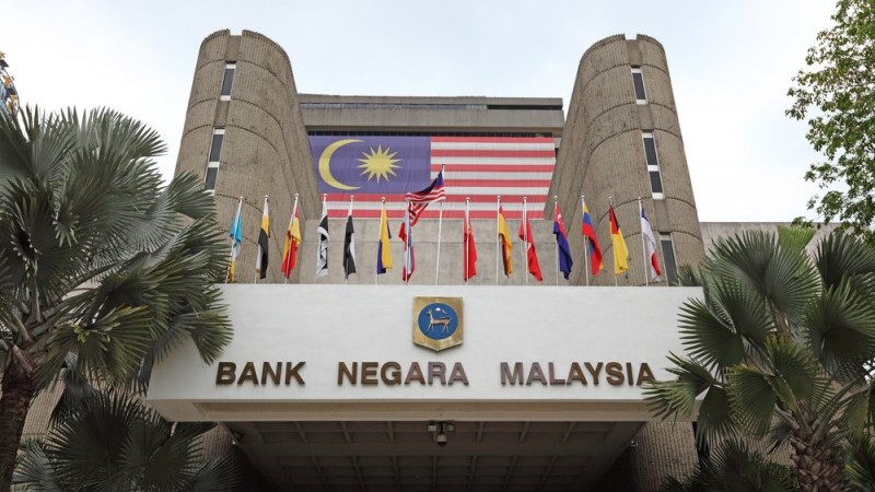 Why Malaysia's central bank should resume easing