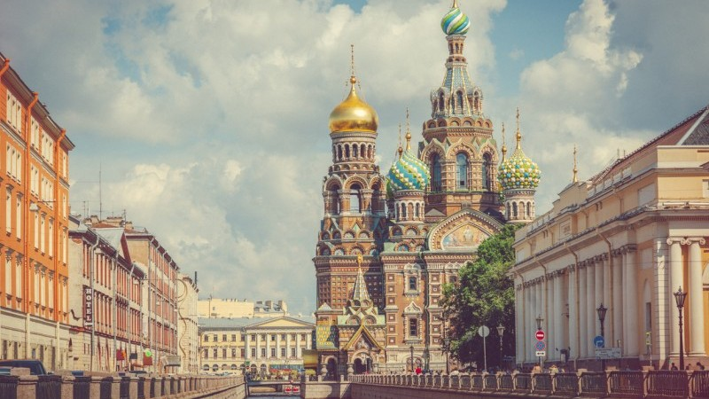 Russia balance of payments: supportive of ruble in the near-term, but risks for 2H21 mount