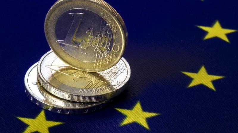 EUR and ECB Cribsheet