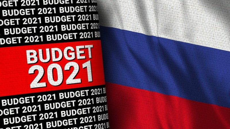 Russian budget: modest deficit leaves fiscal room for 2021