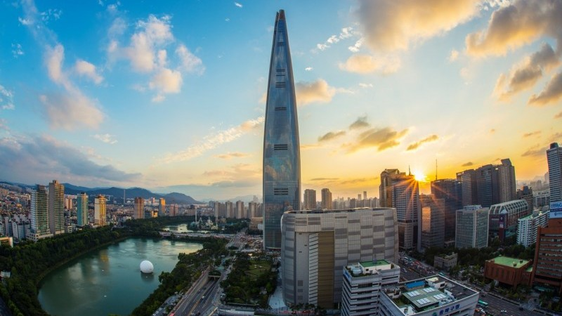 Korea's Jan unemployment rate highest since 1999