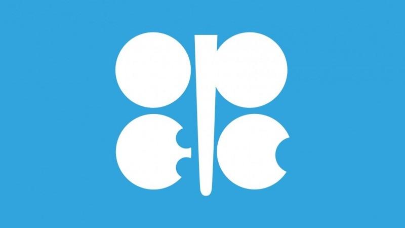 OPEC+ set to start easing cuts