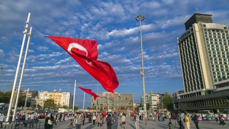Turkey's flow outlook looks challenging