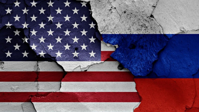 Russia: Bracing for new sanctions