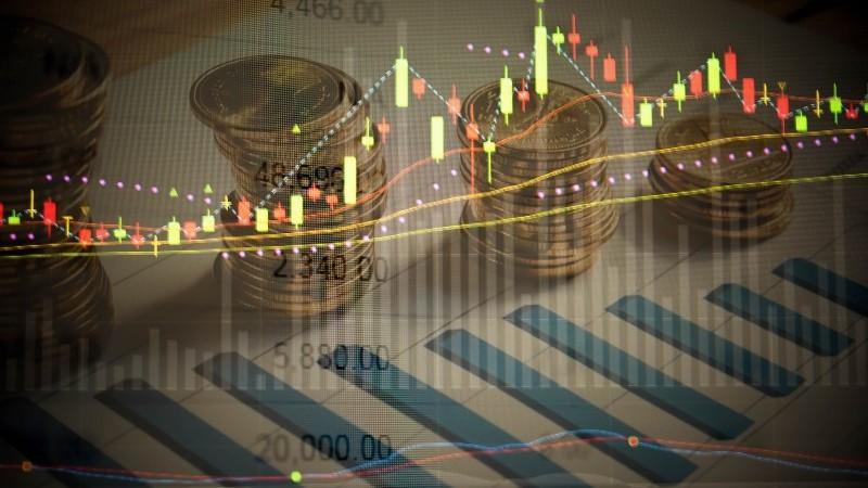 Default rates: Higher for longer