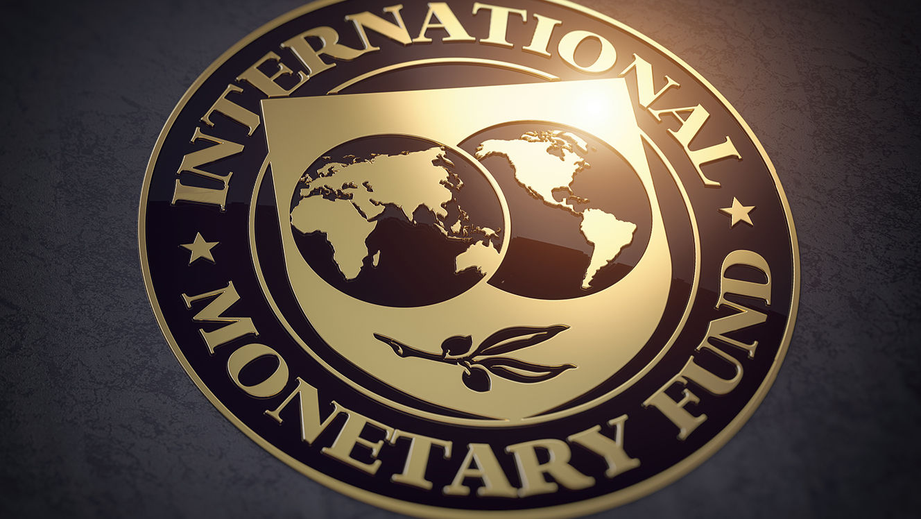 IMF gives green light to new SDR allocation