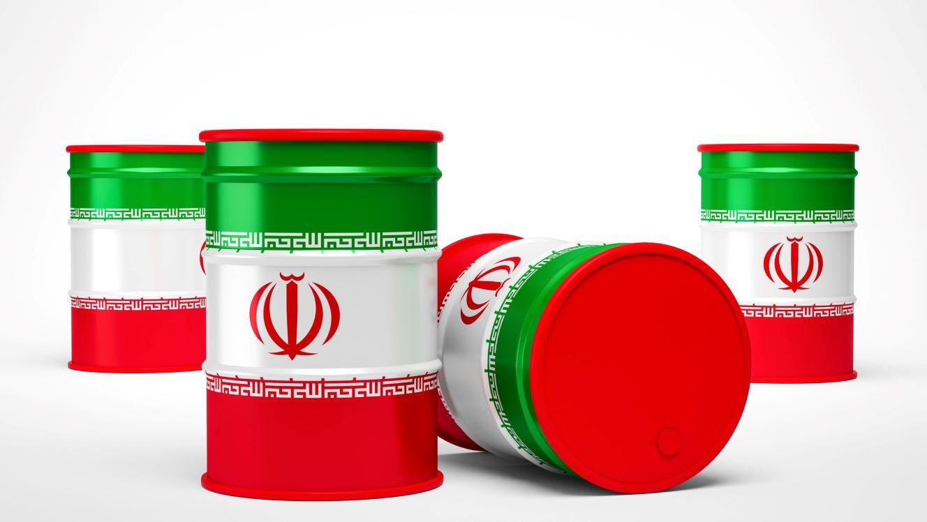 Iran, tanker attacks, and oil