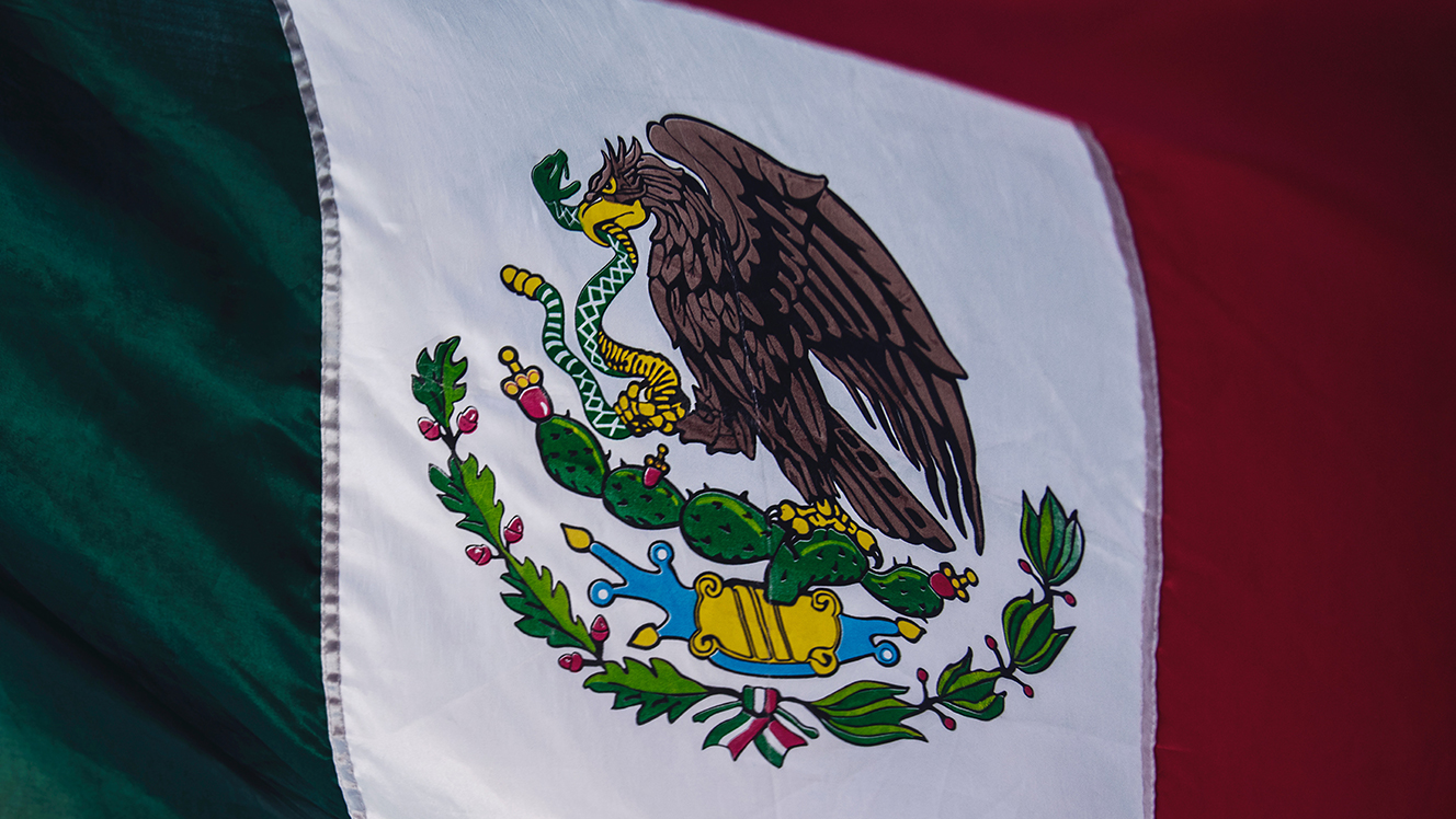 Mexico: Banxico ends easing cycle on concerns over inflation and volatility