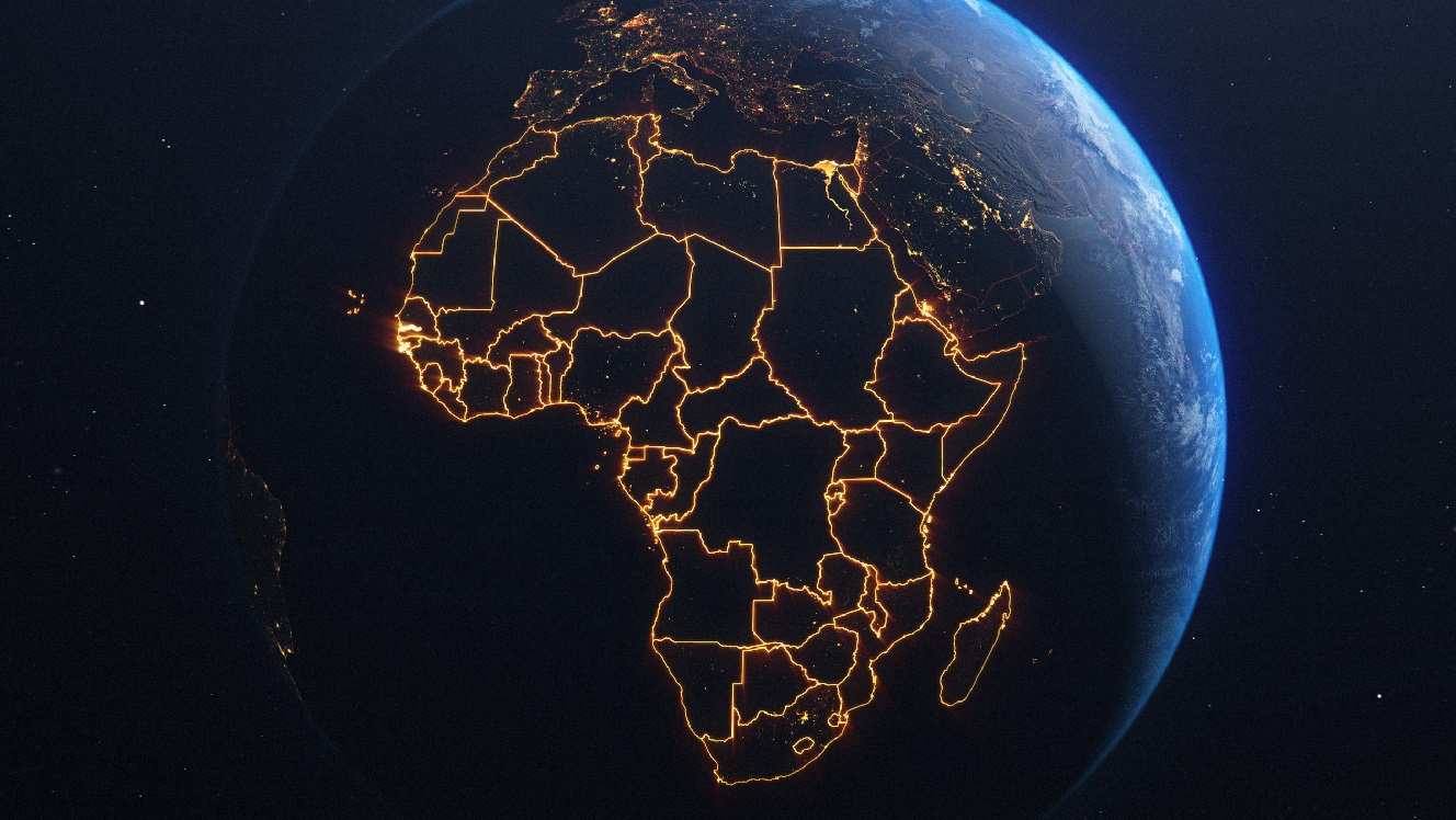 Africa ex-SA equity strategy: Egypt is the least bad