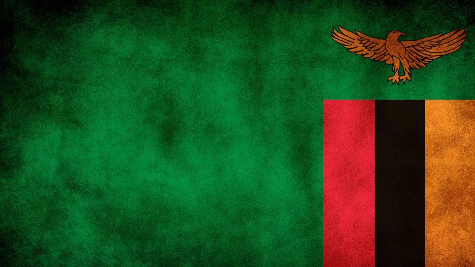 Zambia: Local debt attractive but eurobonds are stretched