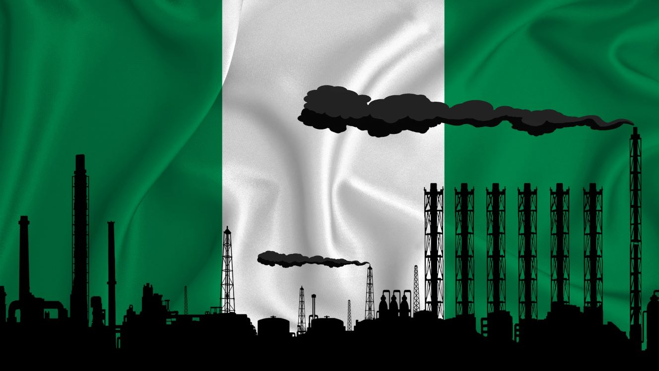 Nigeria: Wider trade deficit and absent inflows = further pressure for the naira