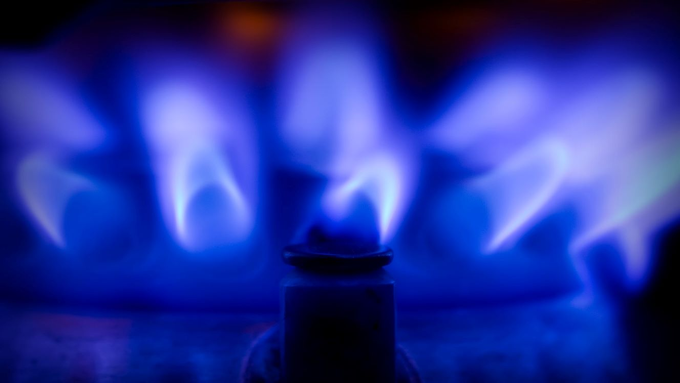 Europe's natural gas crisis is a taste of things to come; the US will do better