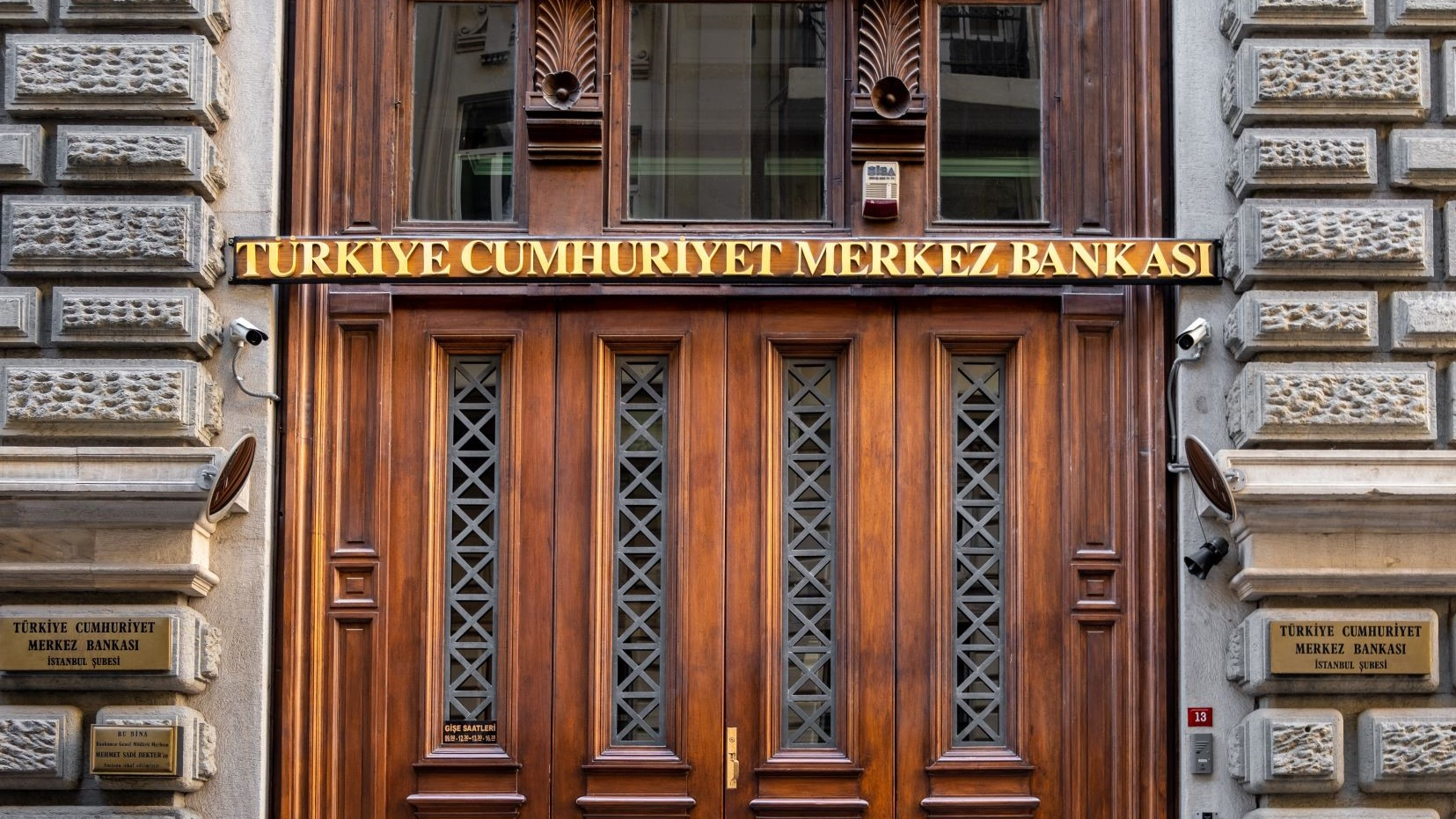 Turkey: Sharp policy shift solidified by 200bps rate cut