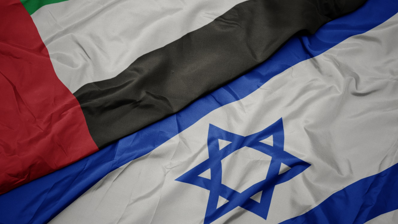 UAE-Israel deal: Historic, not game-changing, at first glance
