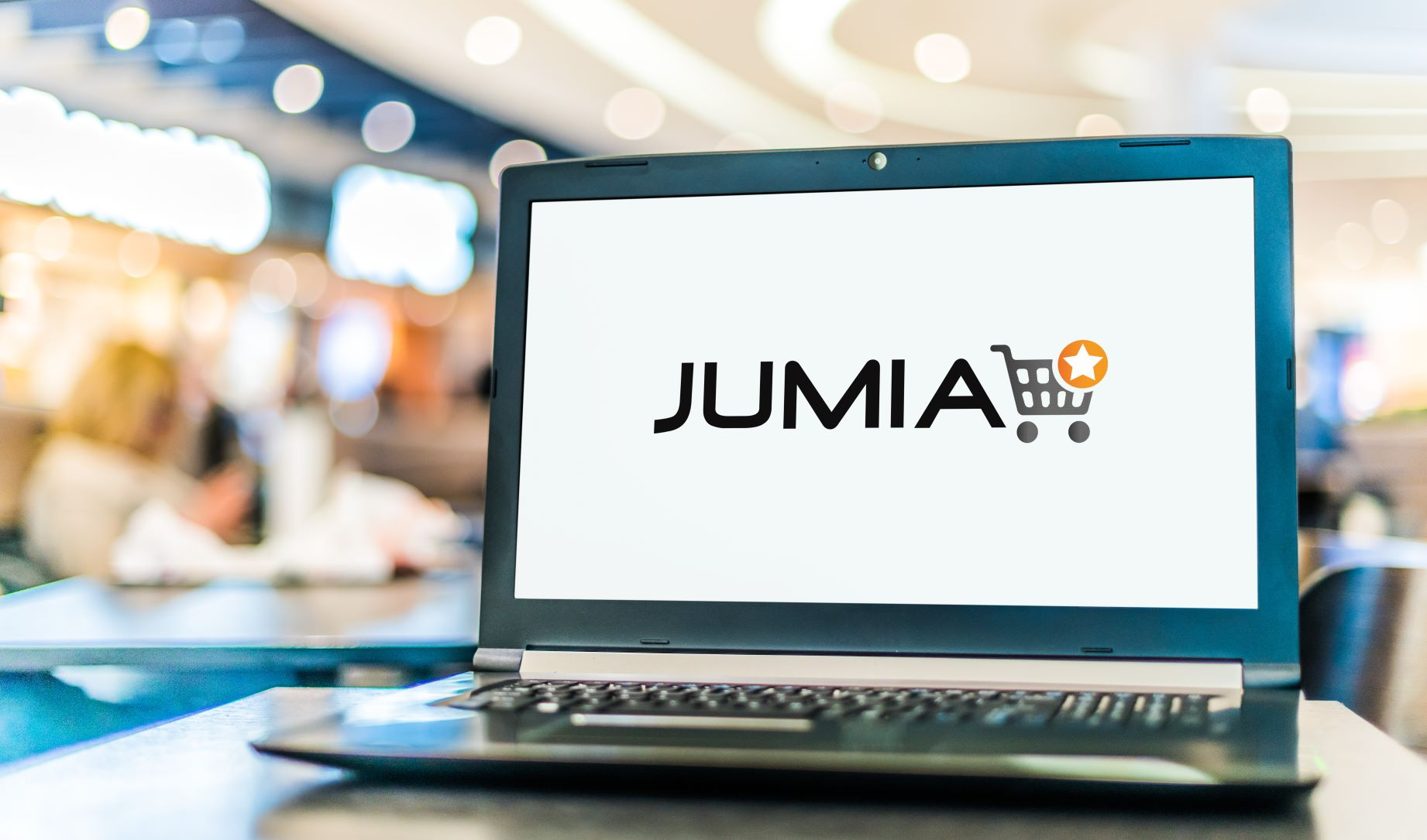 Jumia set to suffer from China's tech sell-off but untapped value remains