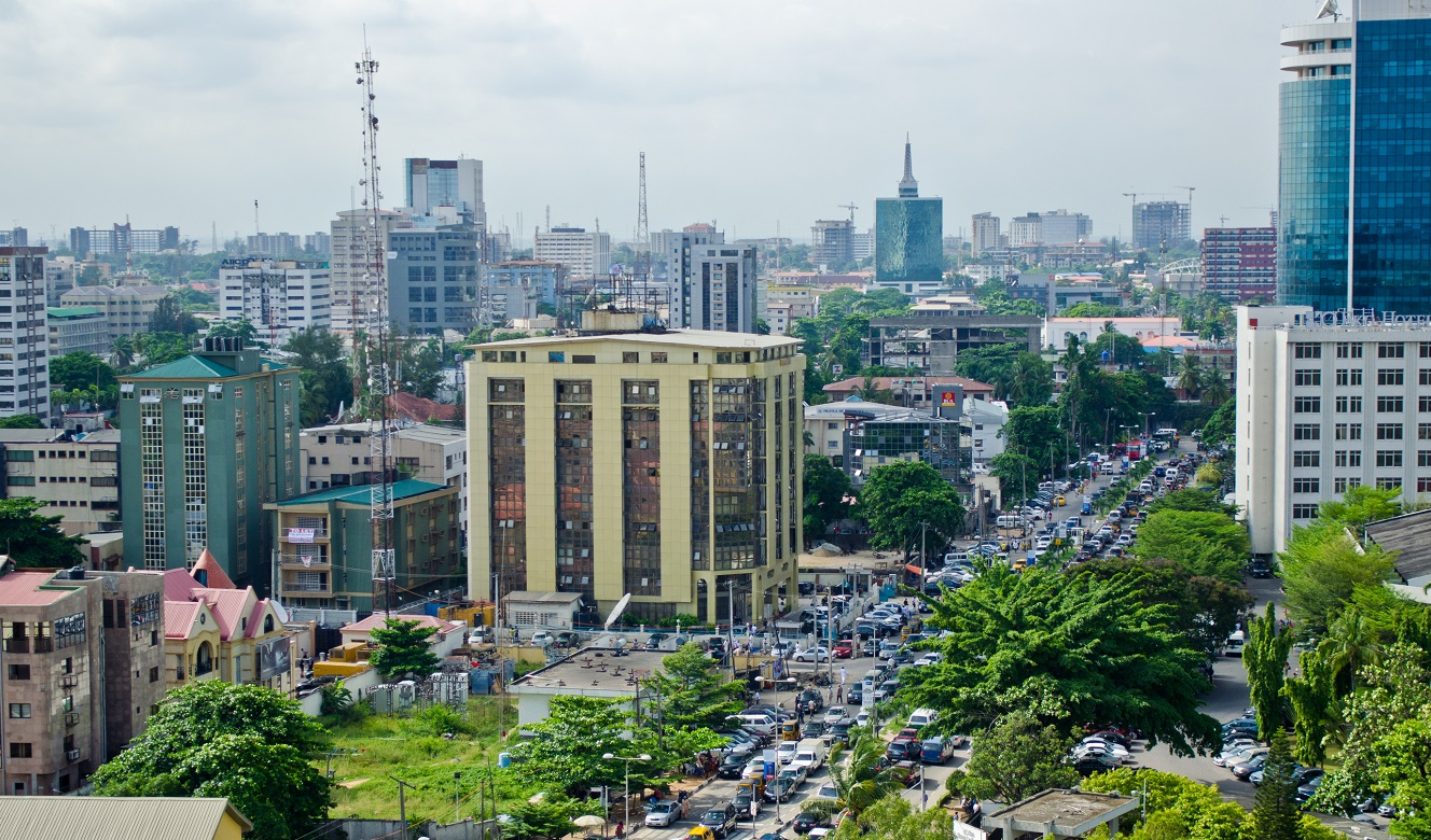 Nigeria: Capital flows fell 60% in 2020; CBN hikes rate to woo foreign investors
