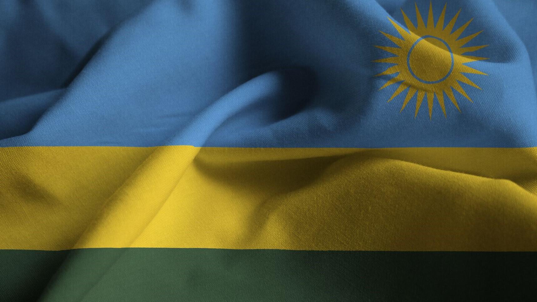 Rwanda's new eurobond is a positive signal for debt management