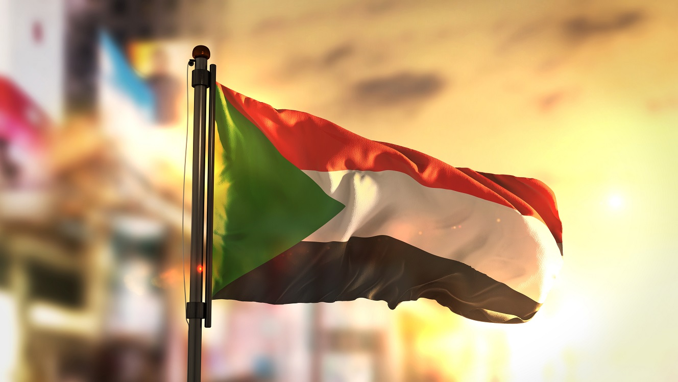 Sudan: HIPC debt relief to offer upside on defaulted paper