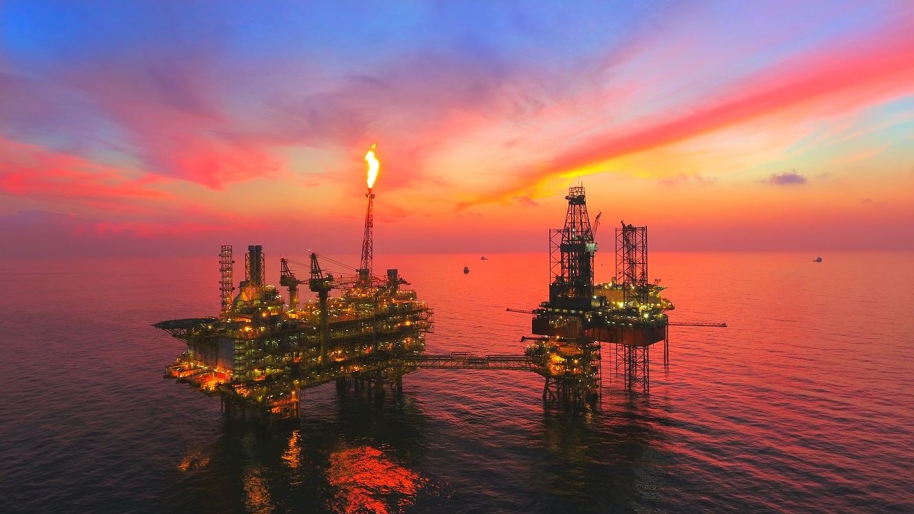 Oil price exposure in emerging markets