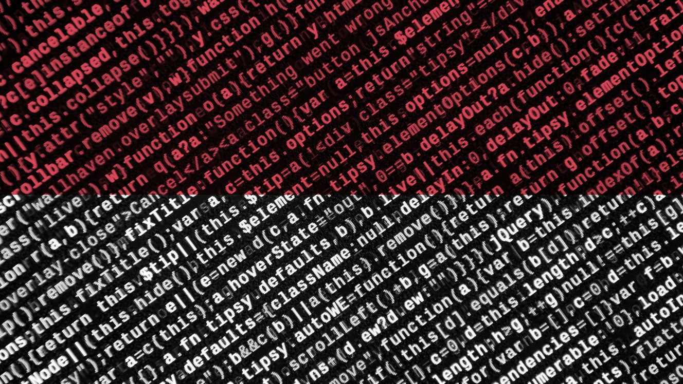 The ultimate guide to Indonesia fintech