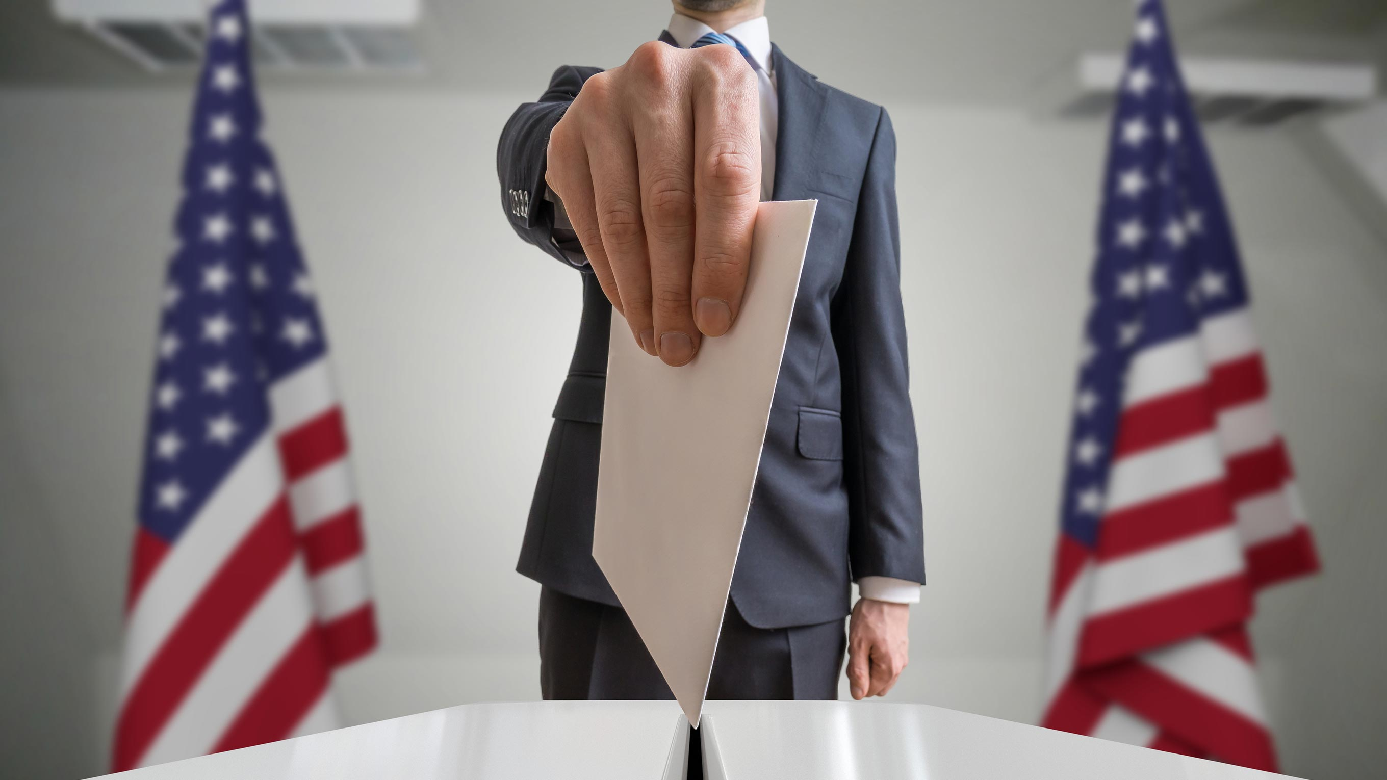 US political mess: Five lessons from Emerging Markets on disputed elections