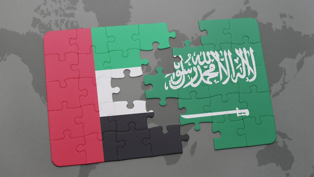 Saudi-UAE split: OPEC+, Dubai, Israel, Iran, US Shale and inflation implications