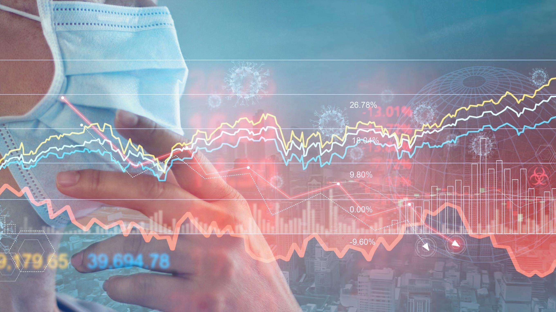 10 best Emerging Market tech stocks in 2021 so far