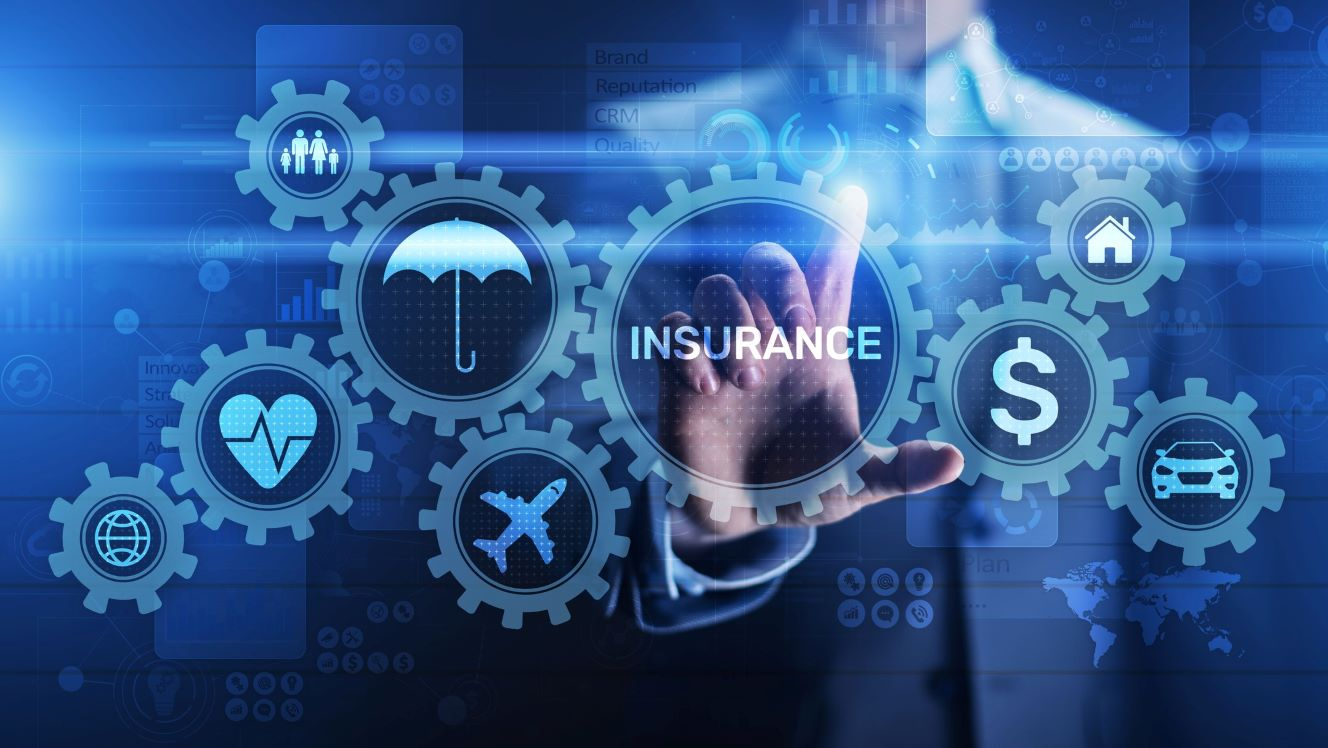 China's digital insurance opportunity