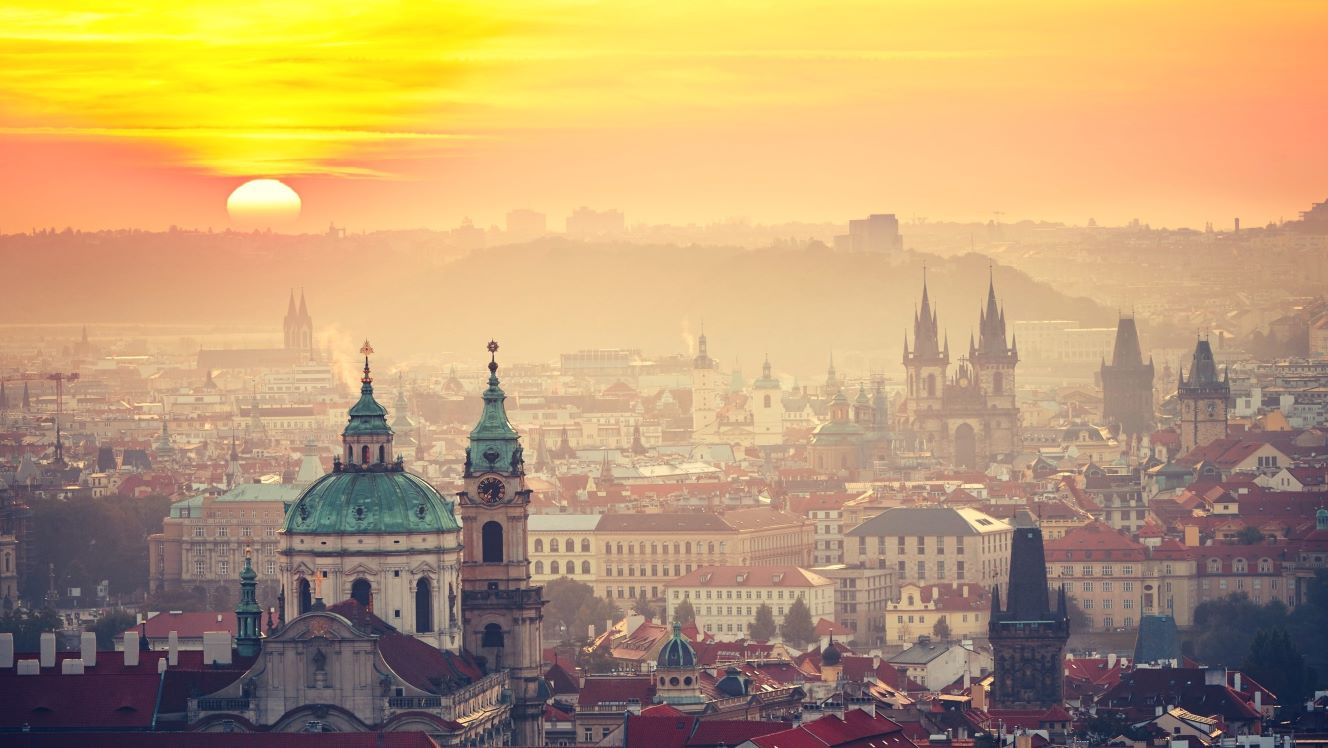 Czech Republic: National recovery plan to have low impact before 2025