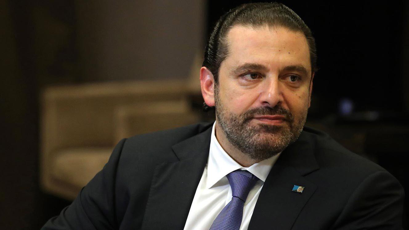 Lebanon comes full circle as Hariri returns