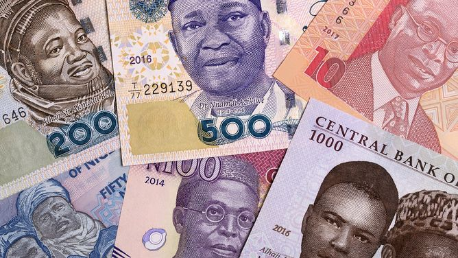 Nigeria: Another meaningless naira devaluation