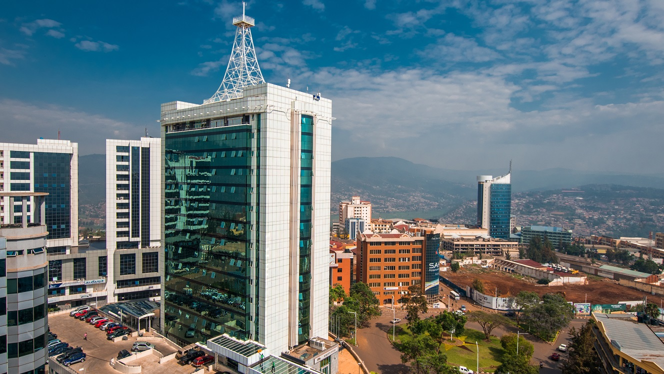 Rwanda: Less potential but more progress than regional peers