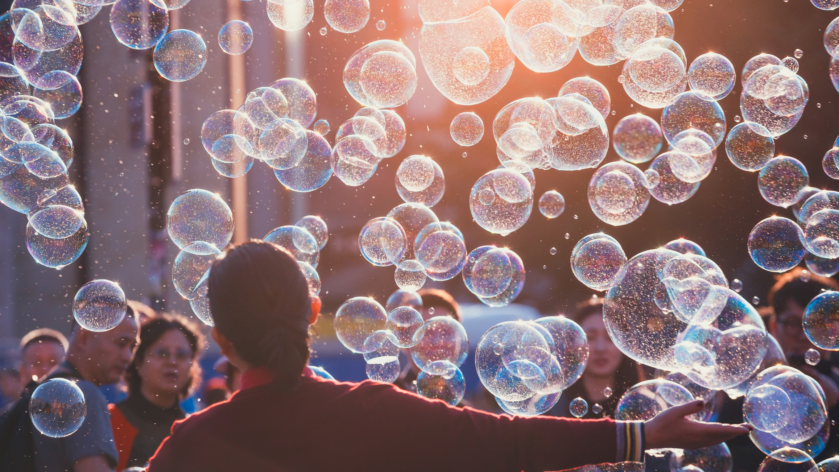 2021 Themes: How the e-commerce bubble is set to burst