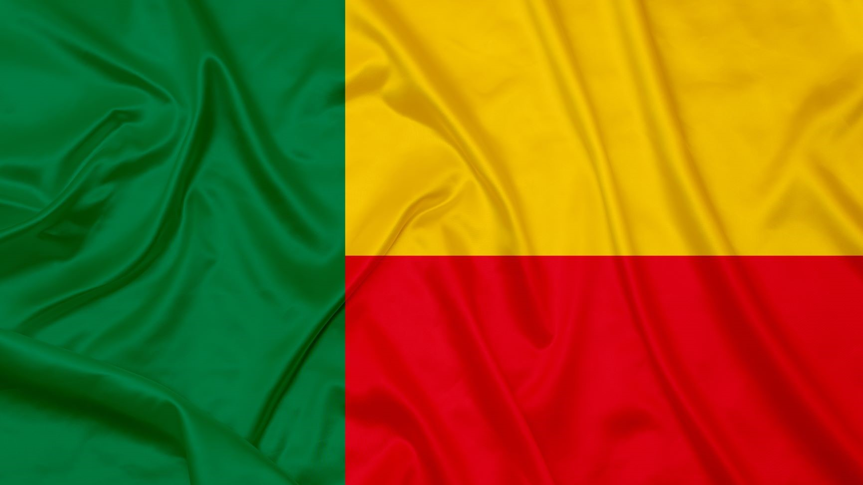 Benin returns to the bond market —  initial pricing thoughts