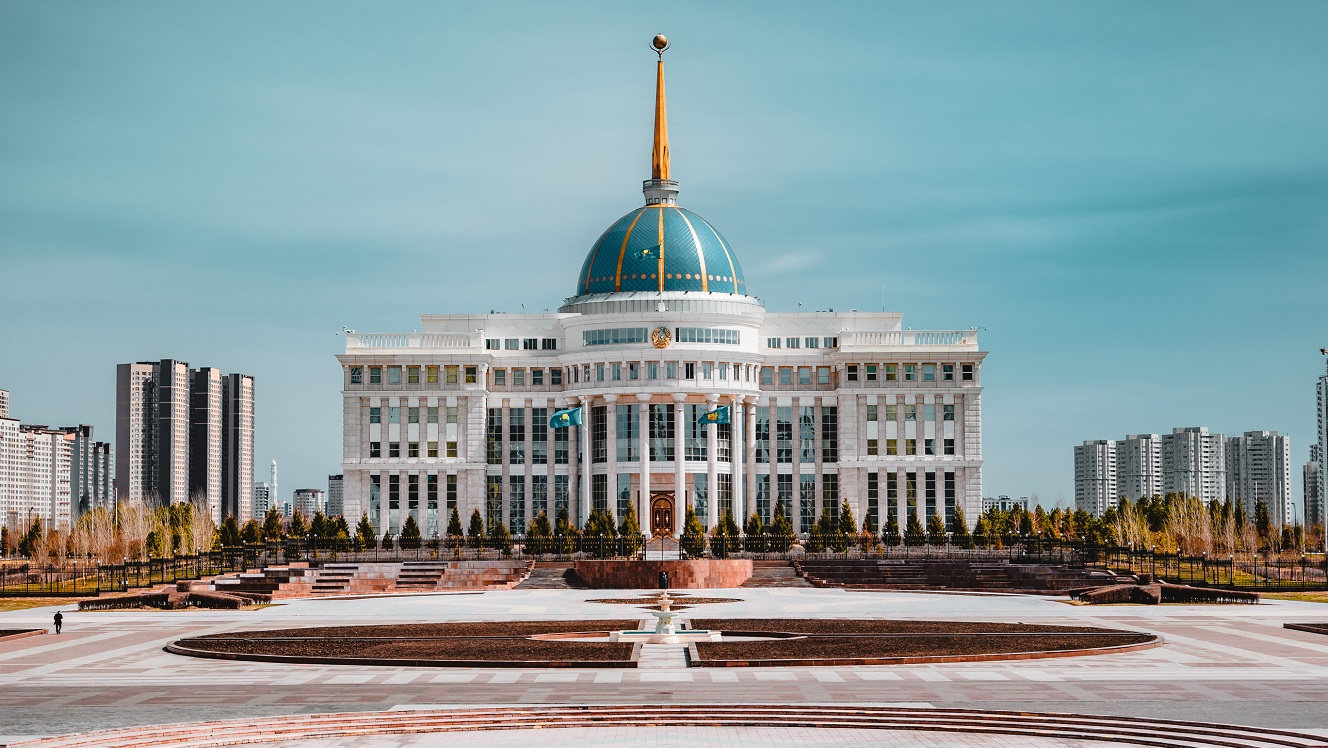 Kazakhstan: Ruling party to prevail after largely uneventful campaign