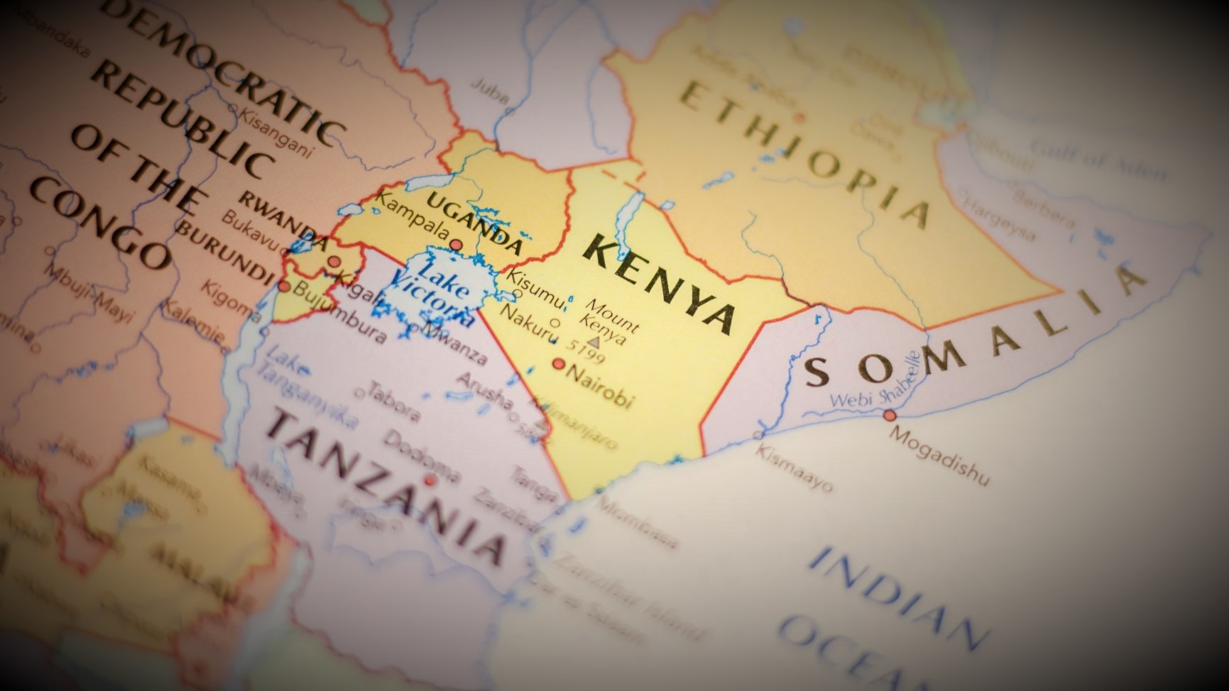 East African budgets: Policy shift brightens outlook in Kenya, Tanzania & Uganda