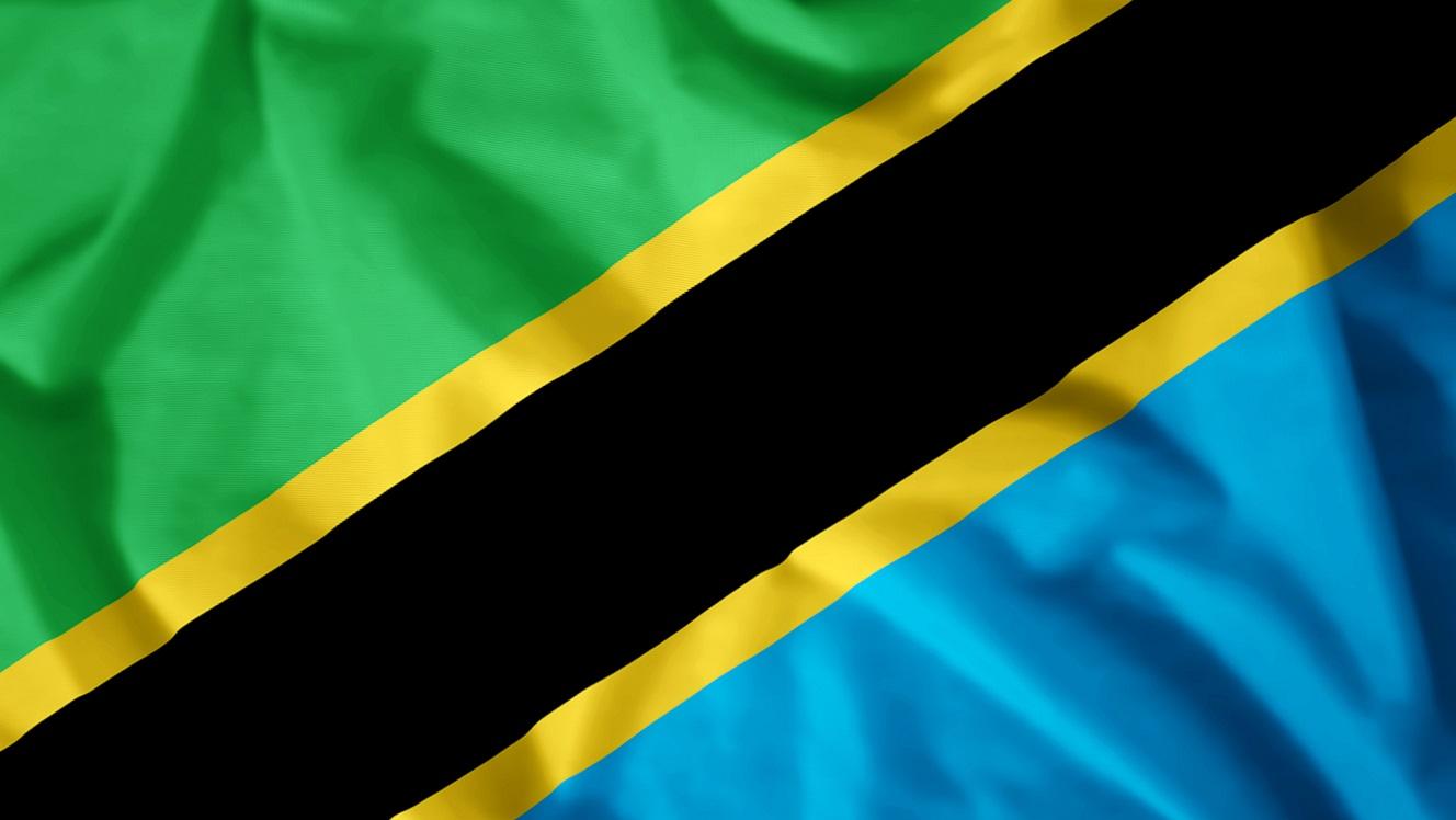 Tanzania: President Magufuli dies at age 61
