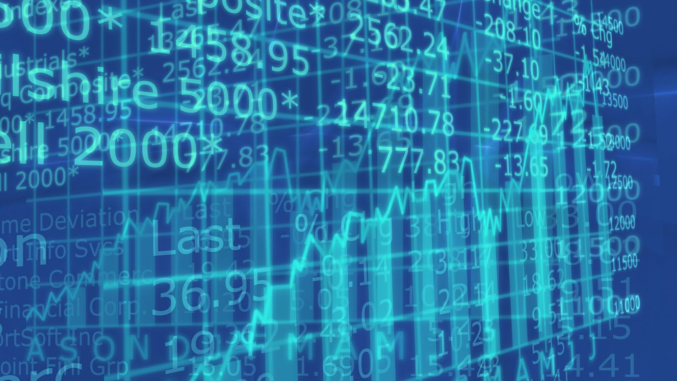 Pakistan market: KSE-100 bounces back in November