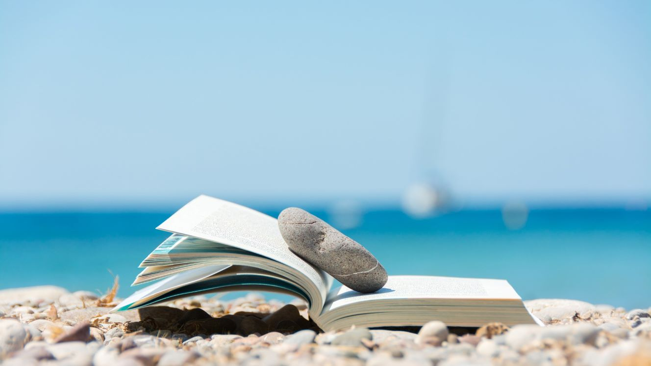 The Weekend Reading summer books list: Modernism, socialism, SF, Iraq and more